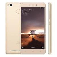 Xiaomi Redmi 3x 4G Smartphone 5.0 Inch FHD Screen Ram 2GB Rom 32GB -