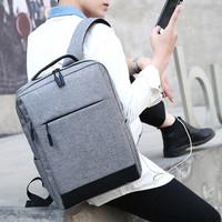 Xiaomi Bag TAS Ransel Backpacks Marc Pria Shoulder Bag laptop Original - Abuwithheadset