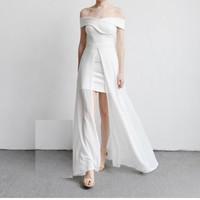 Baju Wanita DIAMOND MAXI DRESS