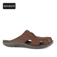 Katalog Sepatu Watchout Katalog.or.id
