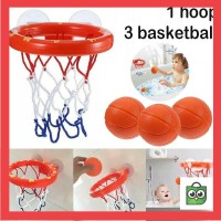 Promo Mainan Mandi Bola Basket untuk Anak Termurah