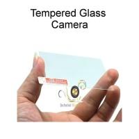 FUJIFILM X-A7 Tempered Glass Screen Protector Fuji XA7 Anti Gores