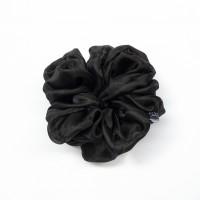 Rashawl Scrunchie Black