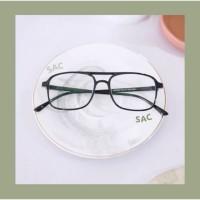 Frame Kacamata -SAC
