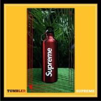 botol minum tumbler sport supreme