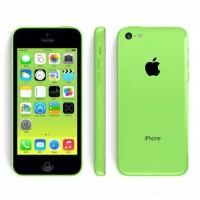 iPhone 5c ex. International