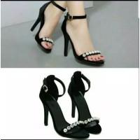 Ak 11 Sepatu High Heels Wanita Terbaru