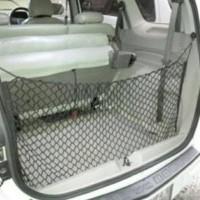 Jaring Bagasi Mobil (Cargo Net) Best Seller,-