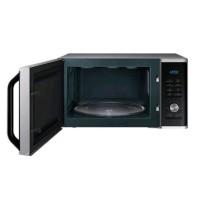 Samsung Microwave Grill 28 Liter - Mg28J5285Us