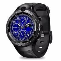 Zeblaze Thor 4 Smartwatch 4G