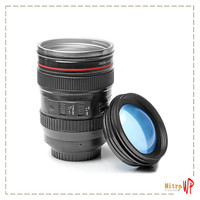 Gelas Mug Lensa Kamera Canon EF 24-105mm - Gelas Lensa Kamera B267