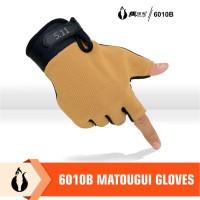 Sarung Tangan Motor 511 BZ Tactical Gloves 6010B DESSERT