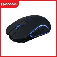 Imperion Gaming Mouse MG-W505 Teleport Wireless