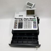 Cash Register/Mesin Kasir Casio SE-S400