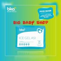 BKA Ice Gel ASI/Ice Gel/Pendingin ASI BKA Kecil Ukuran 160 Gram/160 GR
