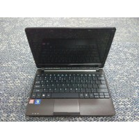 Acer Aspire One 722 AMD Radeon