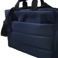 Tas Laptop Handbag/Selempang High Quality 14 inch