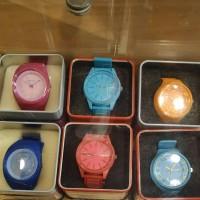 jam tangan Export original