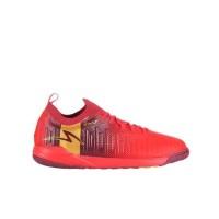 Sepatu Futsal SPECS Swervo Thunderbolt 19