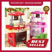 Jual Mainan Masak Masakan Barbie Di Harga Terbaru 2020