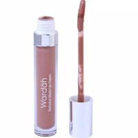 ORIGINAL Wardah Lip Cream Exclusive Matte
