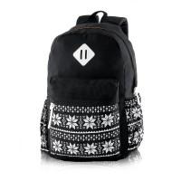 Tas ransel sekolah anak remaja perempuan/punggung/backpack anak cewek1