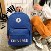 tas converse ransel/tas /tas pria/tas gendong/tas ransel/tas