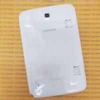 Tutup belakang Backdoor Backcover Samsung Galaxy Tab Note 8 N5100 ORI