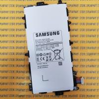 "Batre Batere Baterai Battery Samsung Galaxy Note 8"" N5100 Original"
