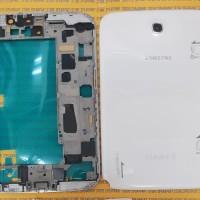 Housing Kesing   Frame Backdoor Samsung Galaxy Tab Note 8 N5100 ORI