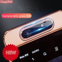 SAMSUNG GALAXY A80 Camera Lens Protector / Anti Gores Kamera A 80