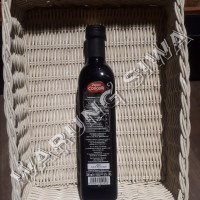 pietro coricelli aceto balsamic vinegar 500 ml