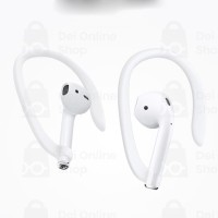Apple Airpods Earhook Strap Anti lost Silicone