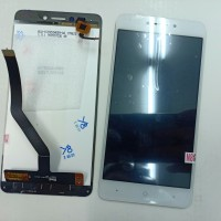 LCD TOUCHSCREEN COOLPAD A3S CHINA MOBILE A3S M653 ORIGINAL