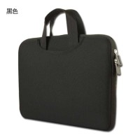 Sleeve Case Notebook Macbook Pro 14 15 16 inch Tas Laptop Asus Lenovo