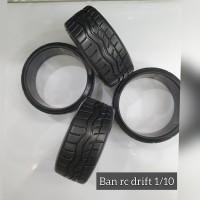 ban rc drift 1:10