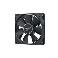 DEEPCOOL XFAN 120 | 120mm Black Cooling Fan