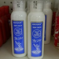 SABUN GIOVAN SOAP FRESH 100 ml