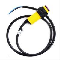 Adjustable Infrared Proximity Distance Sensor Switch E18-D80NK AI23 el