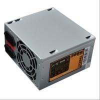Power Supply Komputer Dazumba 380 Watt