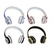HEADPHONE NIKE PROMO - Headphone Nike NK M2 Banyak pilihan warna elekt