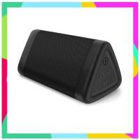 SS Oontz Angle 3 Cambridge SoundWorks Bluetooth Speaker - Black