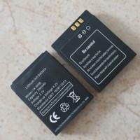 Baterai Smartwatch YX-W9B Smart Watch LQ-S1 DZ09 U9 U10 A1 Mito 555