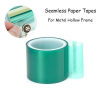 Roll Tapes for Setting UV Resin Charm Open Bezel Jewelry Craft Tool