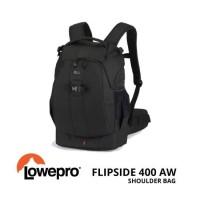 Lowepro Flipside 400 AW - ORIGINAL 100%