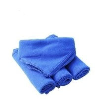 Kain Lap Microfiber Micro Fiber - Cleaning Cloth Pro Clean 30x30cm