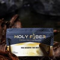 HOLY FIBER COTTON PREMIUM USA