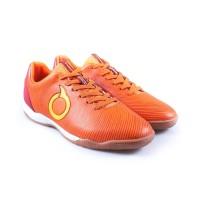 Sepatu Futsal Ortuseight Catalyst Oracle IN Ortrange