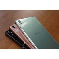 hp Sony Xperia z3