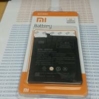 Baterai Xiaomi Mi Note 2 3.8V 4000mAh - BM48